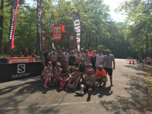 ragnars drop in